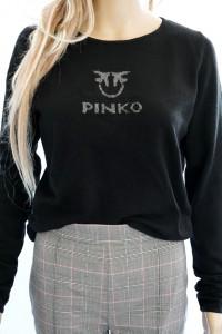 Pinko nowy oryg sweter