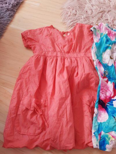 Sukienki i spódniczki Sukienki i spódniczki