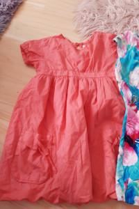 Sukienki i spódniczki