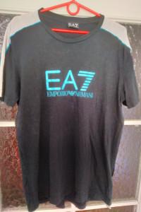 Tshirt Emporio Armani