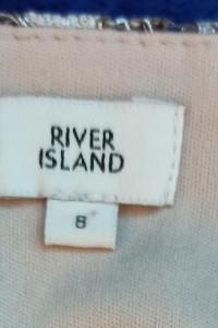 Spódniczka mini River Island