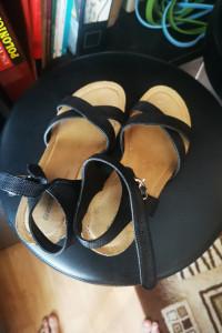 Sandały Damskie Graceland