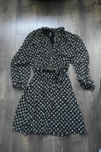 Sukienka New Collection 38