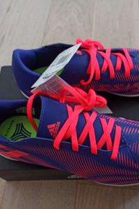 Buty Halowki Adidas...