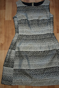 Sukienka Cocomore M L...