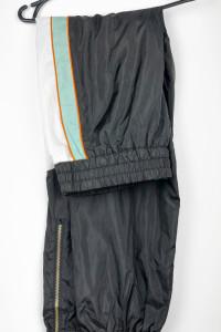 Spodnie dresy rozm 42 XL HM...