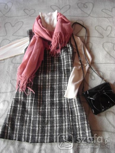 Mój styl Moja princeska:)