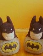 Batmany ;D