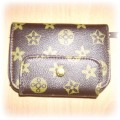 nowy portfel