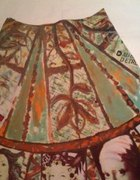 oryginalna spódnica 34-36
