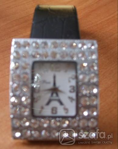 Nabytek z Paryża:)
