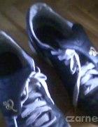 Buty Nike tiempo guri ic
