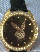 Zegarek Playboy...