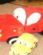 ulubione zabawki mojego synia