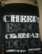 bluzeczka na szelki :))