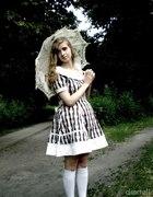 Classic Lolita II...