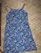 mini sukieneczka