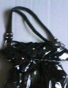 moja nowa torebka