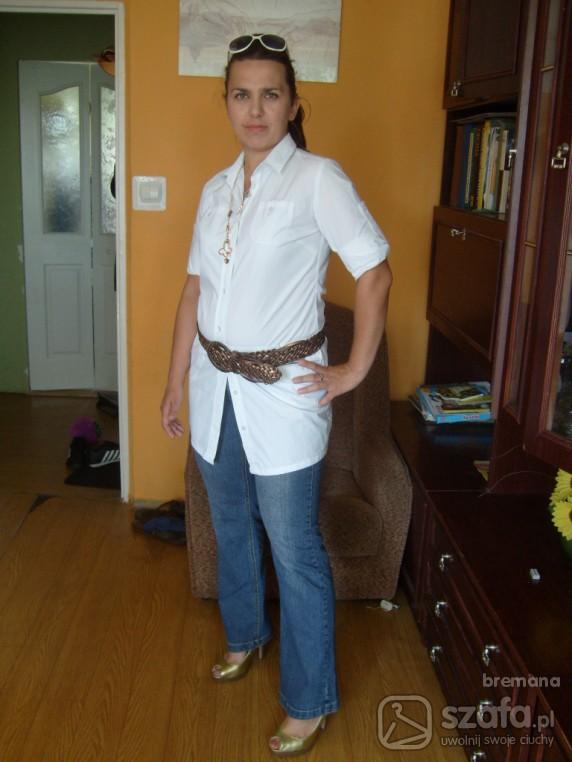 Mój styl Elegancko na okazję zakończenie roku szkolnego