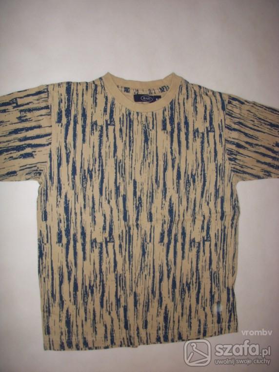 Koszulki, podkoszulki Nowa