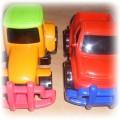 2 auta