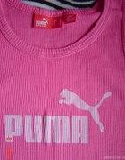 sportowa Puma