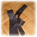 Krawat damski