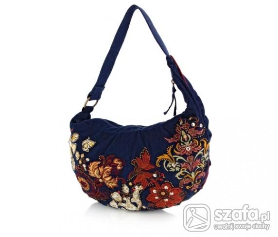 Mój styl Moje torebki