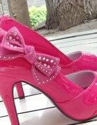 Pink Sweety rozowe sliczne slodkie