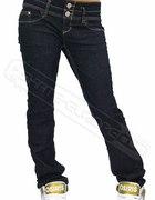 Spodnie ROXY x33 Jeans...