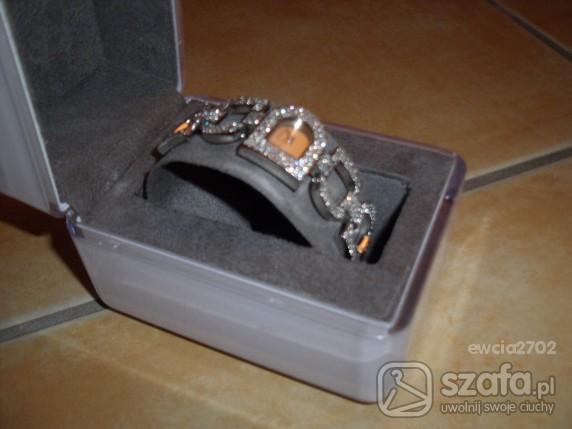 Zegarki zegarek DKNY