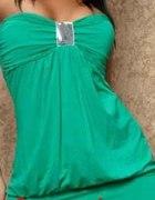 sexy sukienka rozm 36