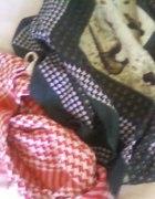 Arafatki...