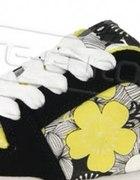 Shoes Roxy...