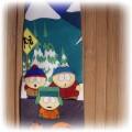 krawat South Park 2