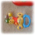 zabawki grające
