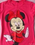 sweet minnie...