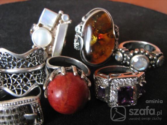 Mój styl Kolekcja biżuterii