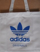 Adidas torba Oldschool