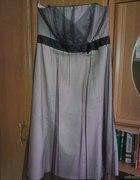 Sukienka z Nook...