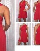 jedna sukienka wiele możliwości