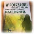 książka za 20 zł