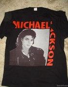 Mój Michael Jackson