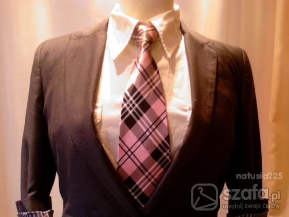 Pozostałe Krawatnik