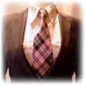Krawatnik