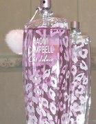 Perfum Naomi Campbell Cat deluxe