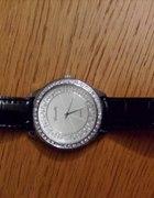 ukochany zegareczek