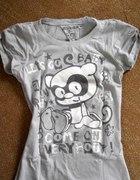 Koszulka Jennyfer