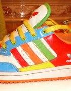 Adidas Corfenal Oldschool