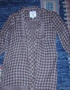 koszula bershka